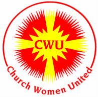 CWU S.California-S.Nevada